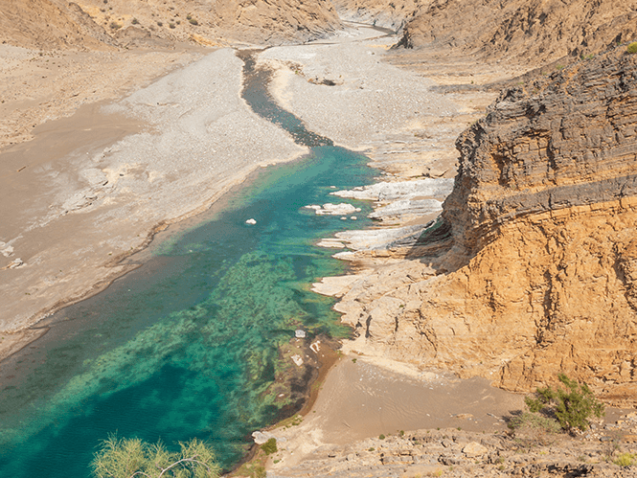wadi-dyqah-in-oman-CPHXRA6